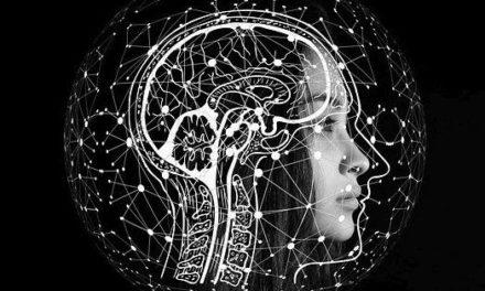 14 Curiozitati despre creierul uman. Este UIMITOR!
