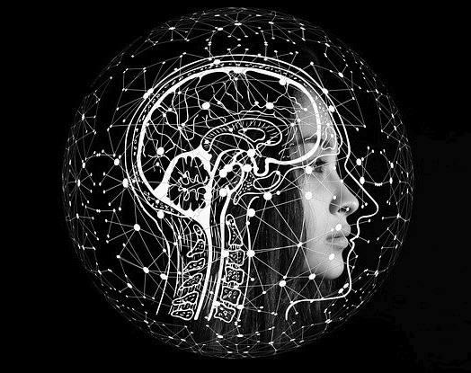 pierde greutatea prin utilizarea creierului