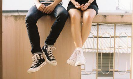 7 Obiceiuri pe care le au cuplurile fericite