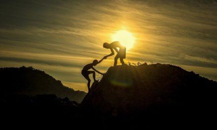 5 Situatii de viata in care nu ar trebui sa-ti oferi ajutorul