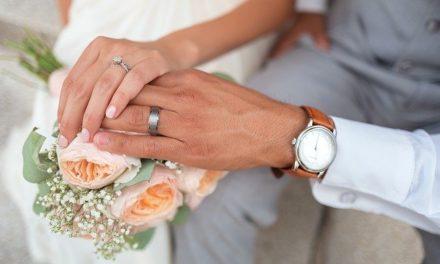 Casatoreste-te cu barbatul care face aceste lucruri pentru tine