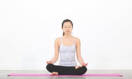 5 Tehnici de meditatie pentru incepatori |Video