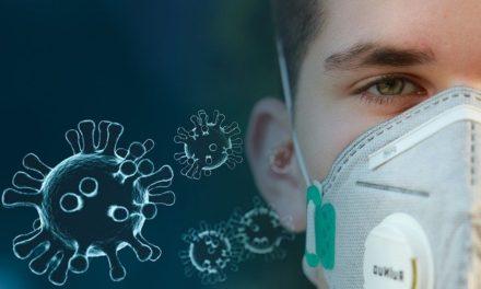 Pandemia de coronavirus. Cum putem gestiona cat mai bine situatia de criza in care ne aflam?