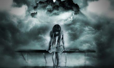 Ce este de fapt depresia (pentru ca este mai mult decat o simpla tristete)