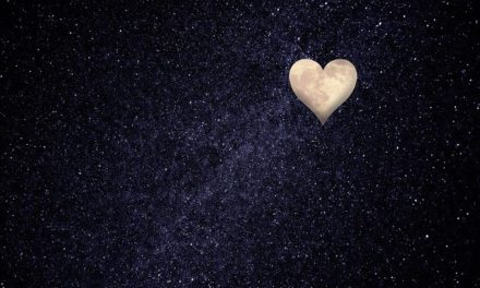 Rumi – 15 Cele mai profunde citate despre viata si iubire
