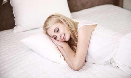 Fa aceste lucruri inainte de culcare si te vei trezi plin de energie dimineata