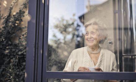 Reguli simple de fericire de la o femeie de 92 de ani