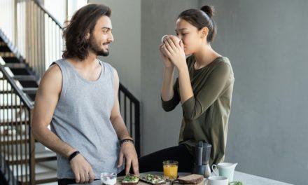 Cand nu stii ce sa faci, fa-ti un ceai! Beneficiile psihologice ale consumului de ceai