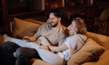 Ce ne spune stiinta despre relatiile fericite si de lunga durata