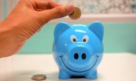 Metode eficiente prin care poti sa economisesti bani