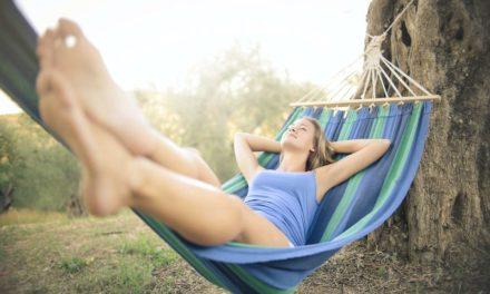 30 Lucruri pe care trebuie sa incetezi sa le mai faci, daca vrei sa fii fericit