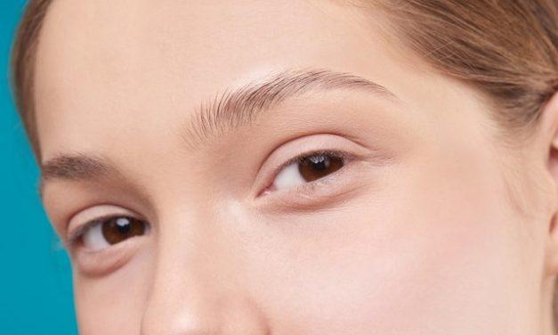 3 Masti naturale pentru zona sensibila din jurul ochilor