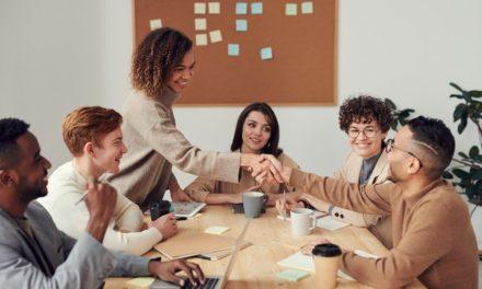 10 Secrete de comunicare ale marilor lideri. Tu stii care sunt acestea?