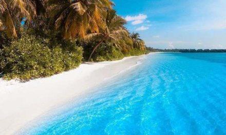10 dintre cele mai frumoase locuri din lume