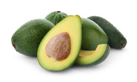 Ulei de avocado – pentru sanatatea si frumusetea ta