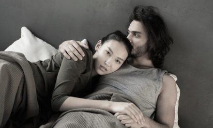 Iubirea nu ar trebui sa se transforme intr-o lupta emotionala. Nu vor fi niciodata castigatori in aceasta lupta, doar invinsi.