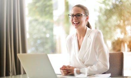 6 Sfaturi pentru a te relaxa in timp ce lucrezi