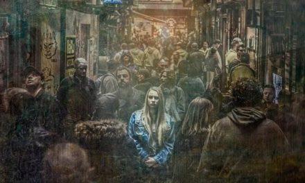 7 Rani emotionale care lasa urme adanci in constiinta: abandonul, tradarea, vinovatia, umilirea, nedreptatea, respingerea si frica