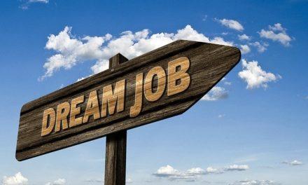 9 Repere de urmat in cazul in care cauti un loc de munca si nu gasesti