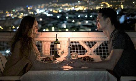 Iubeste-l pe cel cu care vrei sa vorbesti pentru totdeauna
