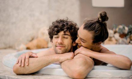 5 Sfaturi de urmat pentru o relatie cu adevarat fericita