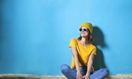 Neurologii explica modul in care recunostinta schimba creierul, facandu-ne mai fericiti