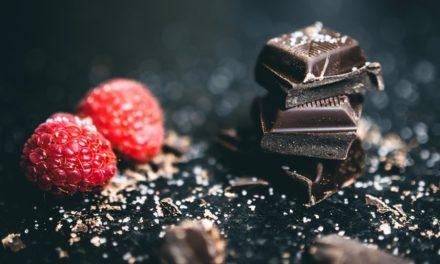Cafeaua si ciocolata ne fac mai destepti: dovedit de neurologi
