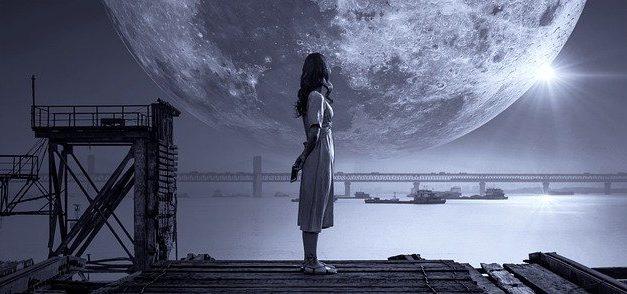 De ce Universul nu ti-a indeplinit inca visurile?