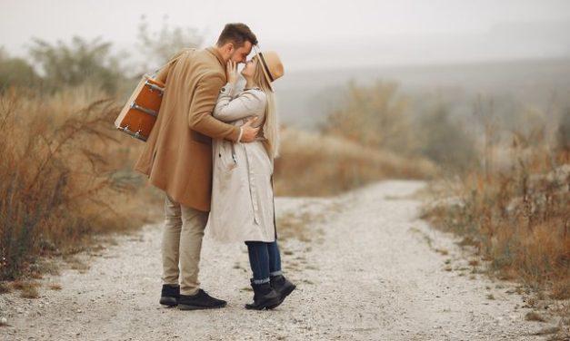 Fericiti pana la adanci batraneti… Poveste sau realitate?