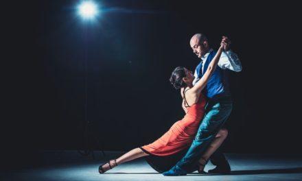 Oamenii de stiinta explica modul in care dansul incetineste procesul de imbatranire