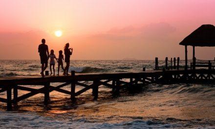 10 Citate emotionante despre familie