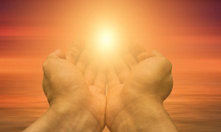 Legenda divinitatii omului – Descopera puterea dinauntrul tau