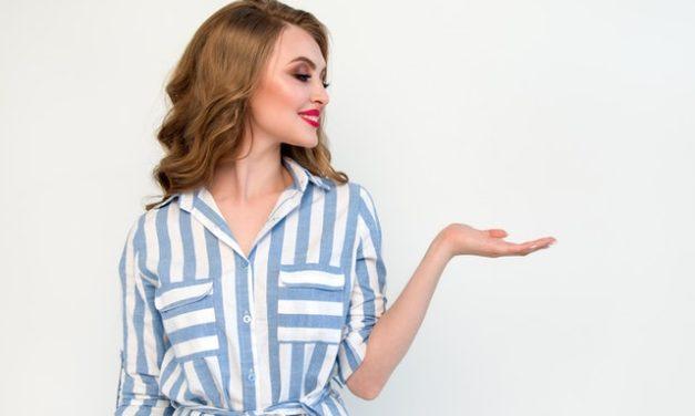 O tehnica simpla de persuasiune pe care ar trebui sa o cunoasca toata lumea
