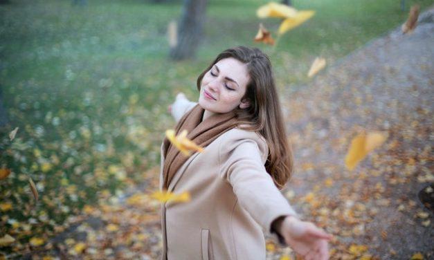 Practicarea gratitudinii
