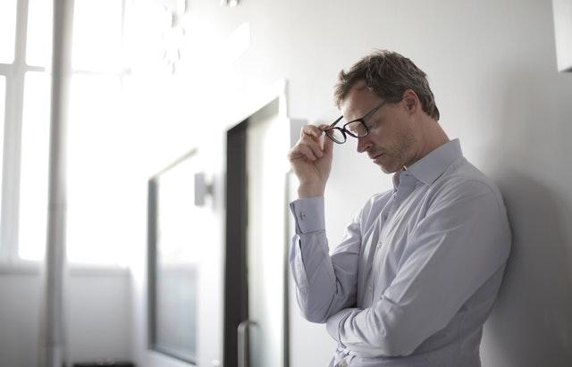gestionare a stresului