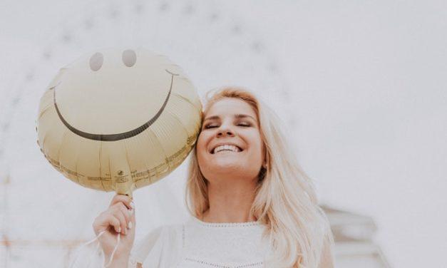 Citate despre optimism