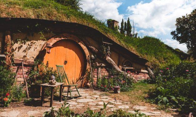 Casa cu fereastre de aur | poveste cu talc